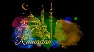 Download Lagu 7 Ucapan Selamat Idul Fitri yang Bisa Kamu Kirimkan pada Kerabat dan Saudara Melalui WhatsApp Gratis STAFABAND