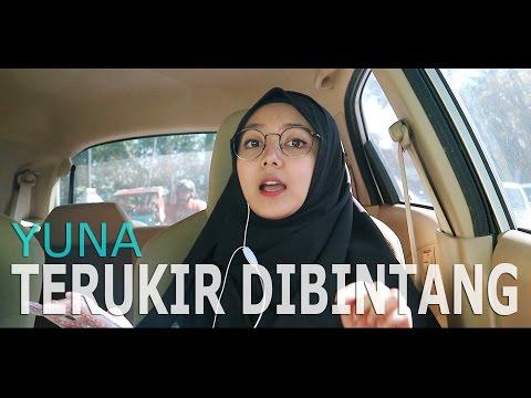 Yuna - Terukir di Bintang (Abilhaq Cover)