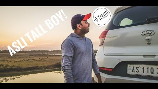 Hyundai Santro 2018 Detailed Review | Wagon R Killer? | AutoNomous India