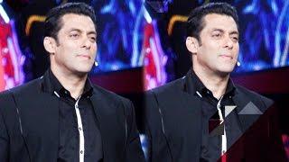 Salman Khan : I want to break my own records | Bollywood News