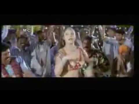 Hindi Song - Aagre Ka Ghagra