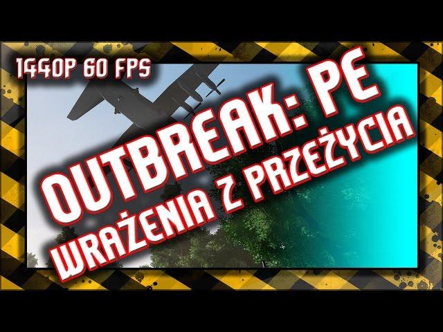 Руководство запуска: Outbreak Pandemic Evolution по сети