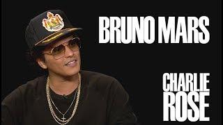 Download Lagu Bruno Mars | Charlie Rose Gratis STAFABAND