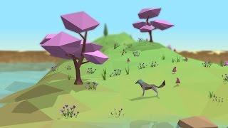 Download Equilinox - Java Game Devlog 20: Wolves 3Gp Mp4