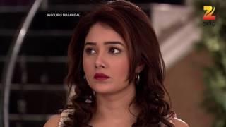 Iniya Iru Malargal - Episode 99 - August 26, 2016 - Best Scene