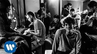 Paolo Nutini - Better Man Acoustic