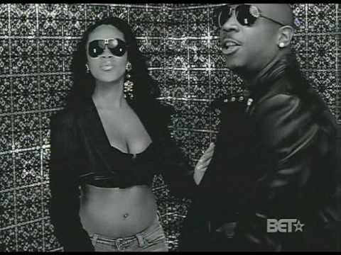 Ja Rule ft. Ashley Joi - Body Official Video (HQ)