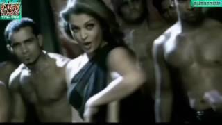Aishwarya Rai Hot Unseen Boobs Show Slow Motion Video Very Sexy Latest Hot Release 2016
