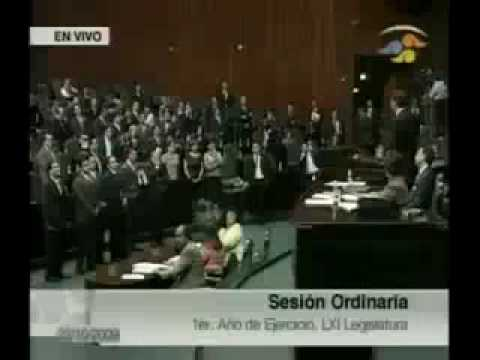 video-censurado-television-mexicana.html