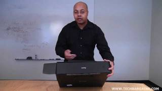 Dell XPS 17 Unboxing (HD)