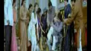 Raja Shaheb Bengali Dubbed Visite Full Video Tumiwap.Wapka.Me