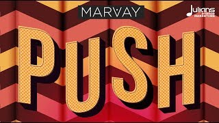 "Marvay - Push & Go Through ""2019 Soca"" (Crop Over) | Red Boyz Music"
