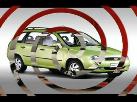 Китайские копии авто / Chinese copies of cars