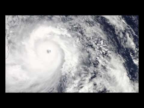 Typhoon Haiyan / Yolanda 2013