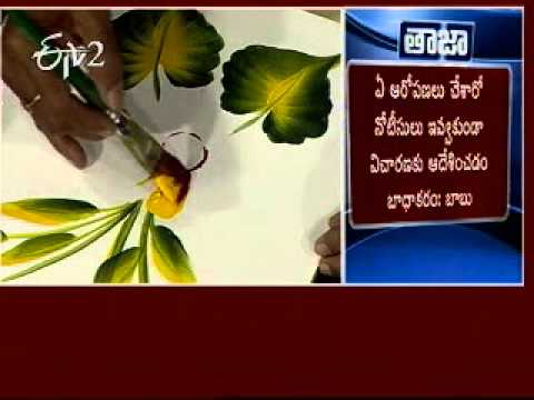 Etv2 Sakhi_14 Nov 2011_Part 5