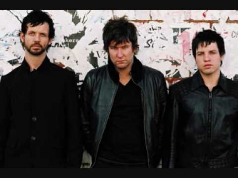 Eskimo Joe - Life Is Better With You