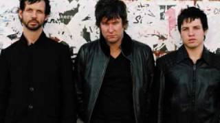Watch Eskimo Joe Life Is Better With You video