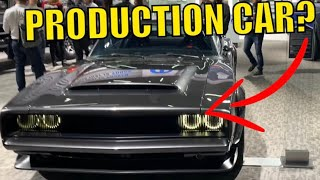 All Clip Of Dodge Challenger Hellephant Bhclip Com
