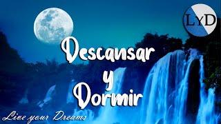 Música Relajante para Dormir Profundamente y Relajarse | Música Relajante para Dormir y Soñar