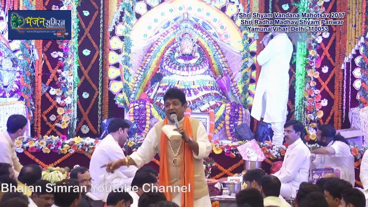 Sanjay khurana wedding