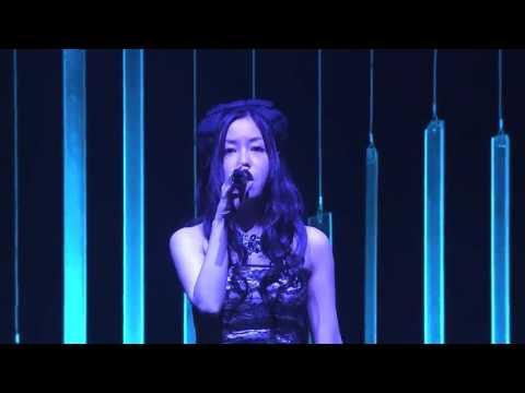 Yuki Kajiura - Swordland
