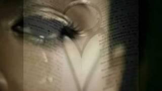 Watch Vanden Plas Anytime video