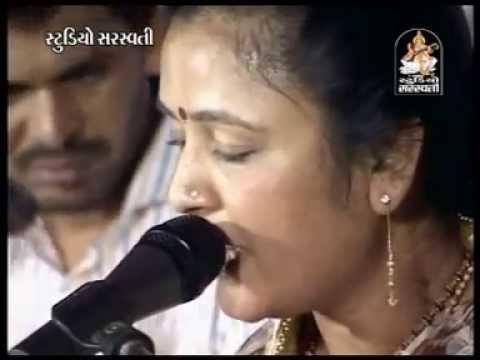 Gujarati Live Dayaro 2014 | FATEHPUR  Lalita Ghodadra | Non...