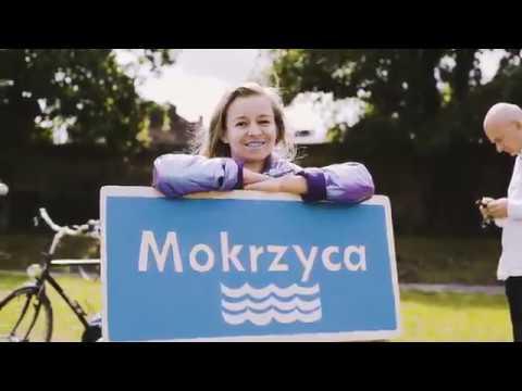 7. Wodna Masa Krytyczna W Krakowie