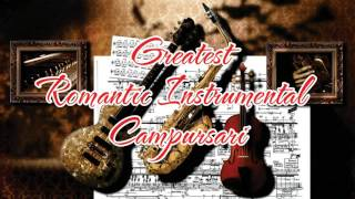 Download Lagu Greatest Romantic Instrumental Campursari Gratis STAFABAND