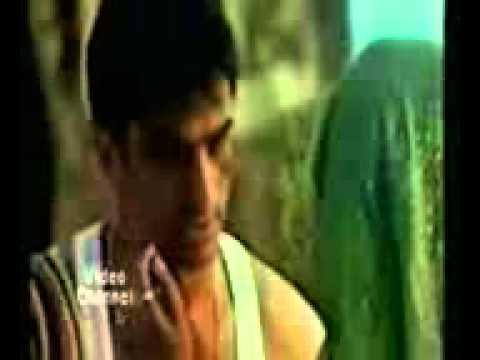 Yaro Sab Dua Karo Mp4 Hi 182fb2 video