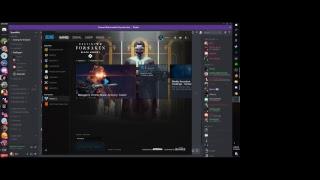Gavin Games Live Stream