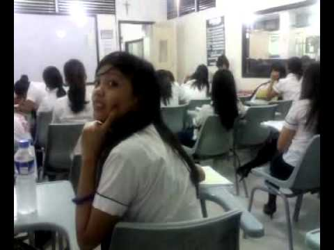 Access Cubao1 Comsec Student Scandal video