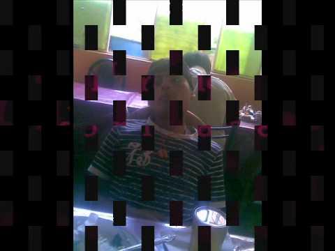 los characatos del amor tarjetita de invitacion mix 2010 en vivo