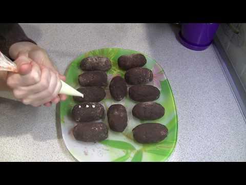 Как сделать четырехдроссельный впуск своими руками