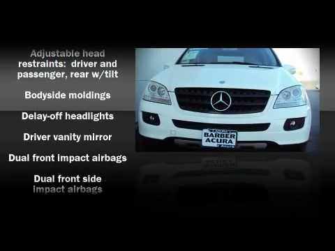 Open Road Acura on Barber Acura 4625 Wible Road Bakersfield  Ca 93313 Learn More  Www