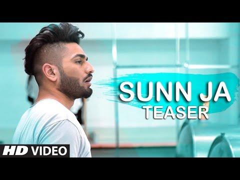 SUNN JA Song Teaser | PAVVAN SINGH, PAV DHARIA | Releasing 15 November