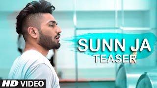 SUNN JA Song Teaser   PAVVAN SINGH, PAV DHARIA   Releasing 15 November
