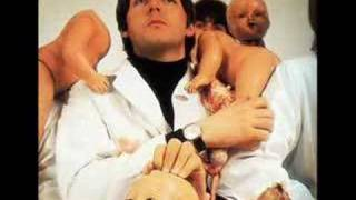 Vídeo 90 de The Beatles