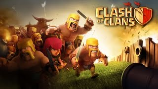 Clash Of Clans -1- gemler ?