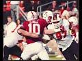 2020 Beaver Football: Linebackers Hype
