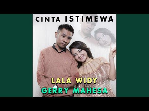 Download  Cinta Istimewa feat. Lala Widy Gratis, download lagu terbaru