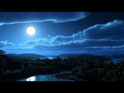 Richard Clayderman - Romance