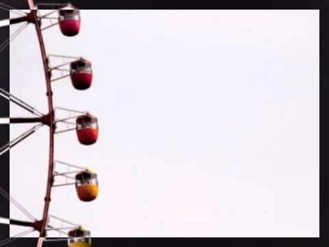 桜井センリの画像 p1_10