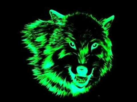 jmars black and green st marys wolves song youtube