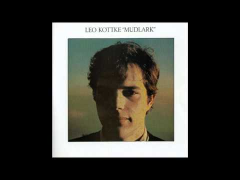 Leo Kottke - Bouree
