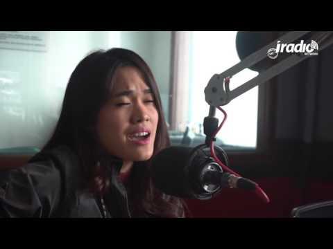 download lagu #SatuJamBersama Sheryl Sheinafia - Kedua Kalinya gratis