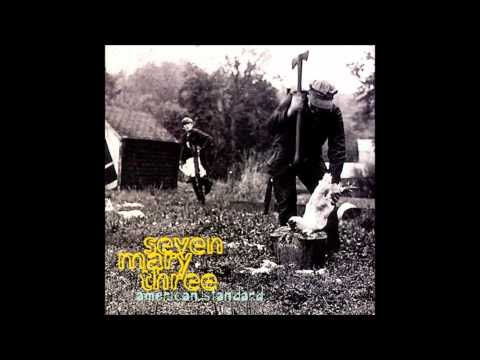 Seven Mary Three - Favorite Dog
