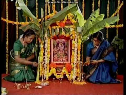 Satyanarayana Vrata Katha stories with - Downloadcom