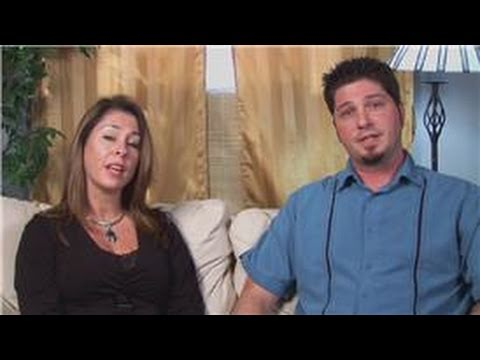 Relationship Intimacy Advice : How To Relieve Pain During Sexual Intercourse video