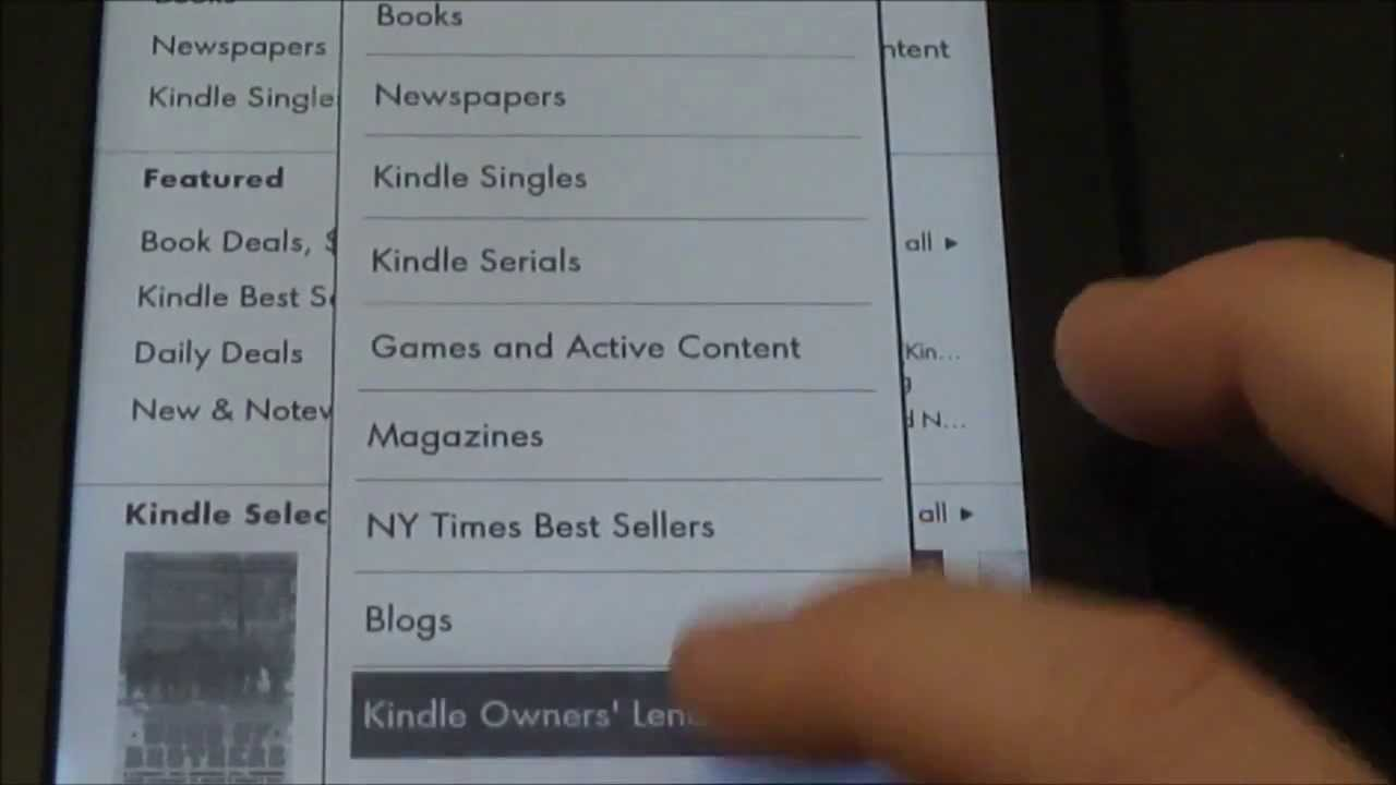 internet site for free kindle books